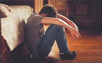 焦虑症的主要表现有什么呢?