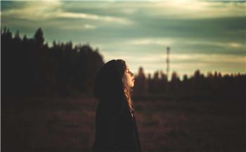 我们患上焦虑症时,我们该怎么办?