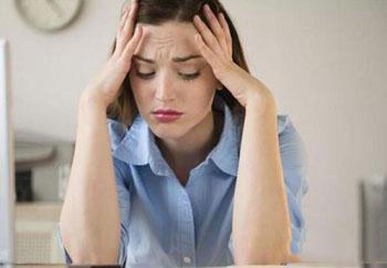 治疗焦虑症的方法