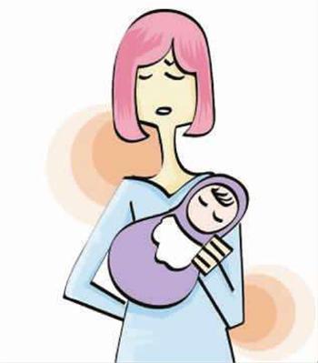 产后精神病的治疗方法有哪些