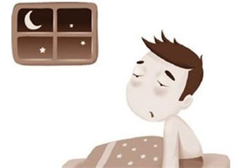 神经衰弱应当怎么治疗呢?