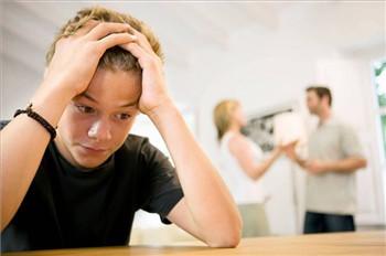 精神病人的症状是什么呢?