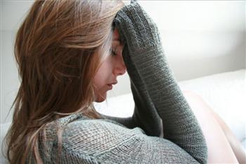 精神病早期症状有哪些?小心这些致病因素