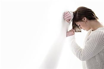 精神病并发症的护理措施有哪些