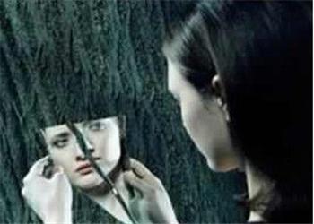 精神分裂症患者可以生育吗