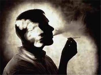 精神分裂症的危害有些什么