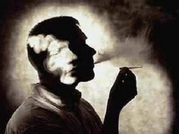 精神分裂症是什么病