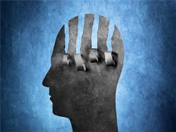 得了精神分裂症都有哪些异常的表现呢?