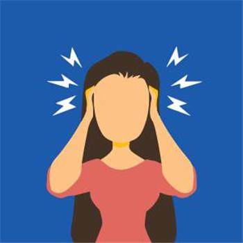 精神分裂症四大关键生病因素