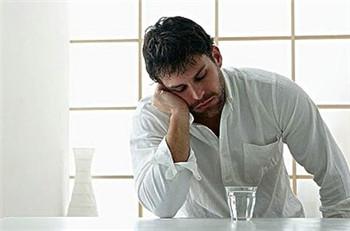 到底该如何治疗精神分裂症?