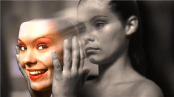精神分裂病发有哪些症状呢?