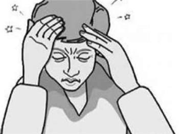 神经衰弱有哪些常见的自我调理方式