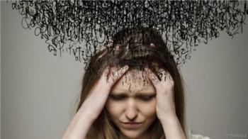 神经衰弱的病状有哪些