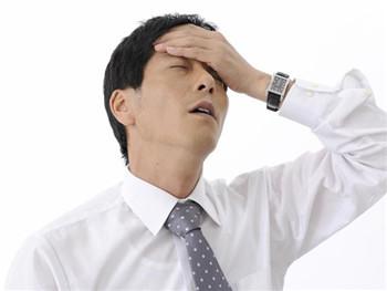 引起神经衰弱常见的病因会有哪些