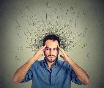 患有神经衰弱有什么影响