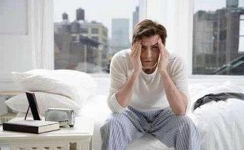 神经衰弱造成的失眠怎么办呢