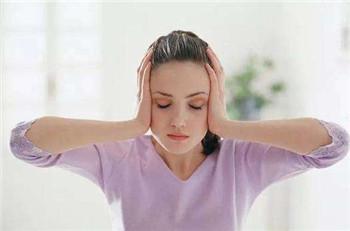 精神衰弱的病症有什么?