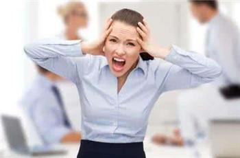 怎么预防神经衰弱?