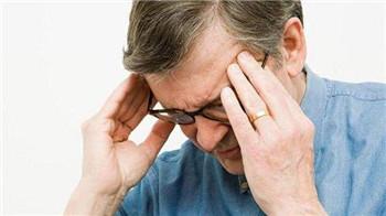 神经衰弱的症状表现有哪些?神经衰弱如何调理?