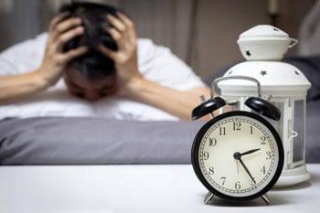 长期失眠有哪些危害呢?