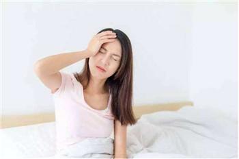 长期失眠会带来哪些危害