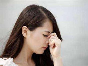 失眠的后果是什么