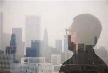职场压力大情绪常常不稳应该怎么办?