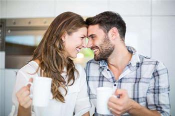 拯救婚姻的方法有哪些?
