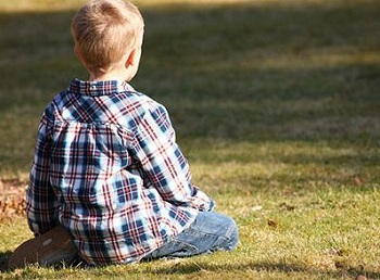 如何管理孩子的情绪