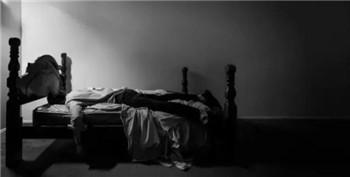 生活中怎样做能够预防忧郁症的发生?