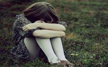忧郁症患者冬天常见问题有什么呢?