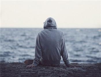 忧郁症有哪些病发症状呢?