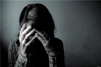 如何识别老年抑郁症