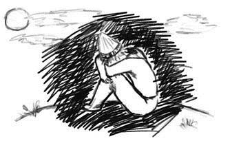 秋季抑郁症怎么办